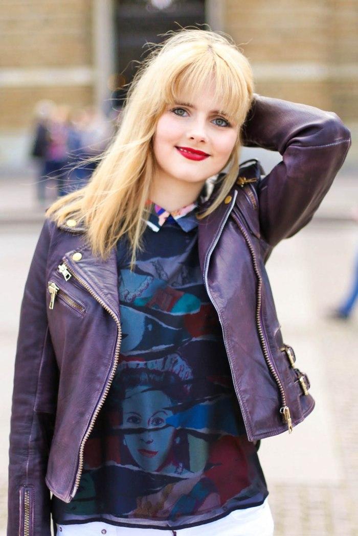 Des Belles Choses_Easy-going in Hamburg_Pepe Jeans, Gant Sneakers 7