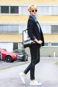 Des Belles Choses_Fashionblog Köln_Frisch Beutel 2