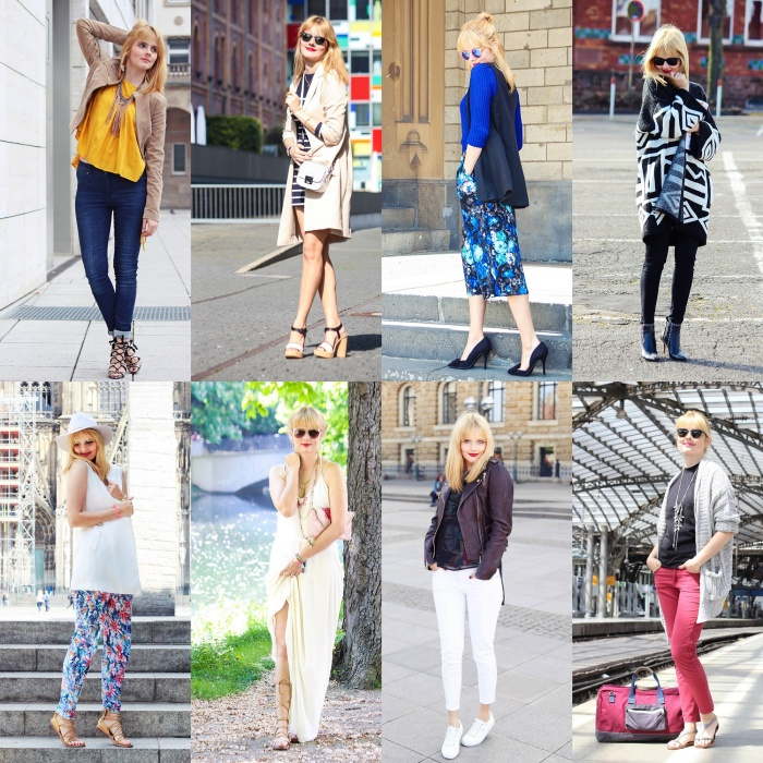 Des Belles Choses_Outfit Review_Mai