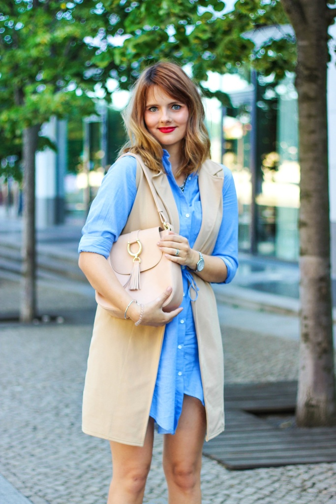 desbelleschoses-gant-hemdkleid-berlin-fashionweek-sommer 8