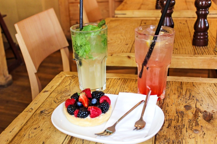 desbelleschoses-münchen-foodguide-cotidiano-the-backery-restaurant