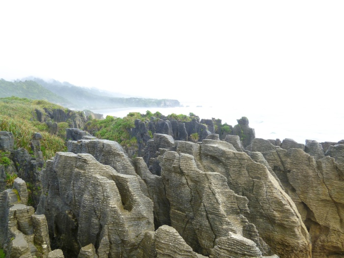 desbelleschoses-neuseeland-pancake-rocks