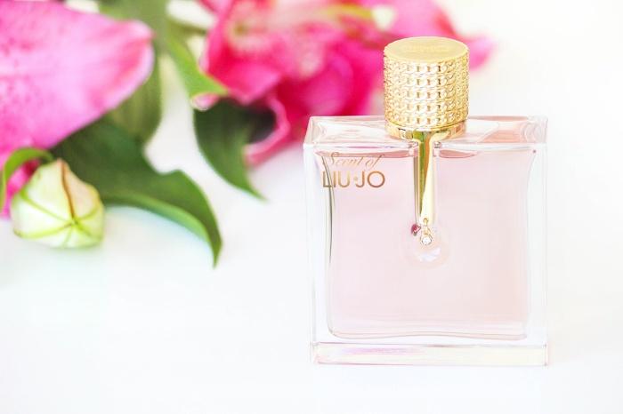 desbelleschoses-parfum-liu-jo 4