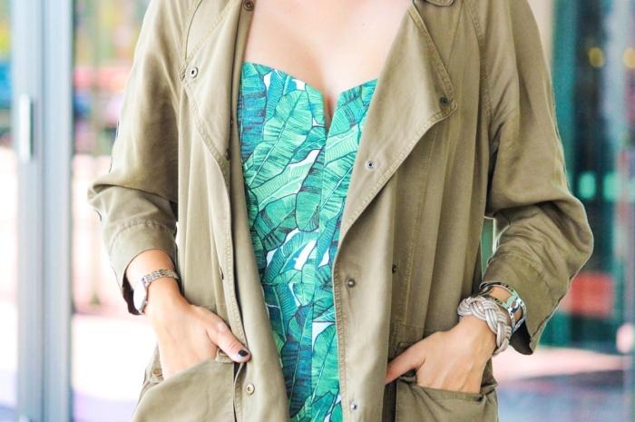 desbelleschoses-summer-look-trend-palmenprint-jumpsuit-khaki 6